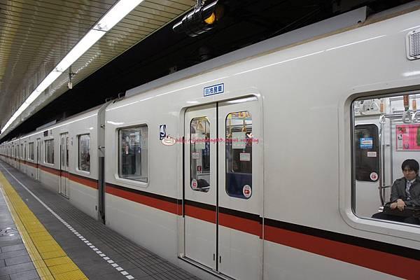 DSC07627