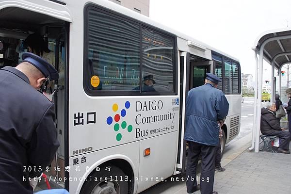 DSC05192