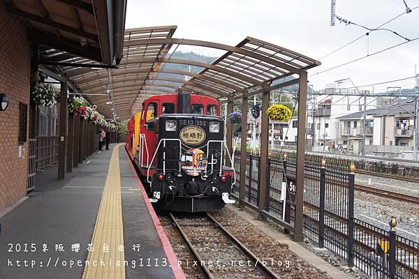 DSC05930