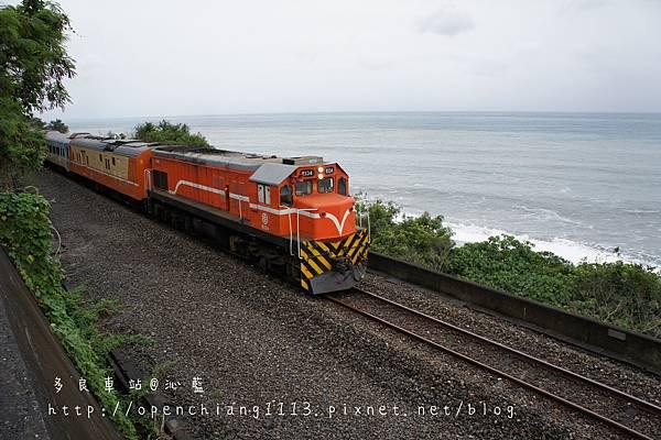 DSC04702