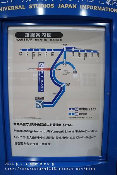 DSC05985