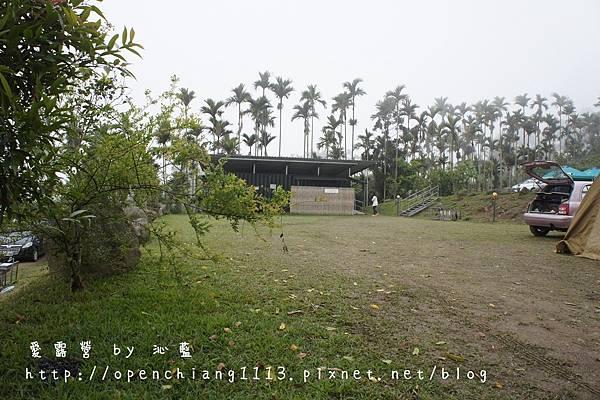 DSC08930