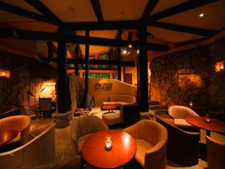sohs bar
