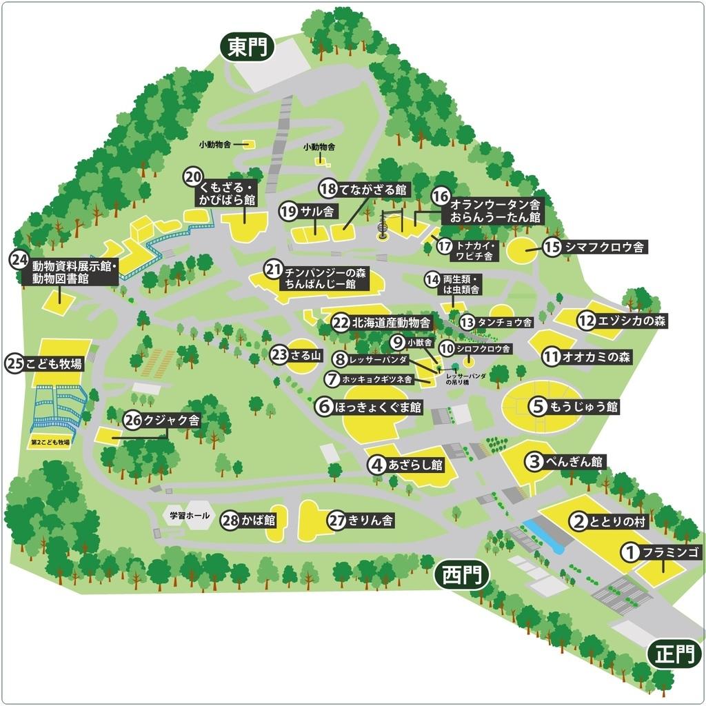 map-1600