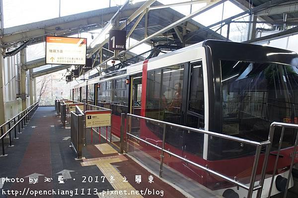 DSC06058