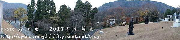 DSC06235