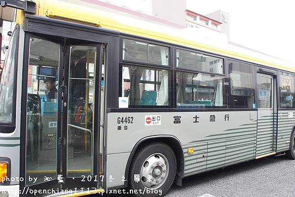 DSC06477
