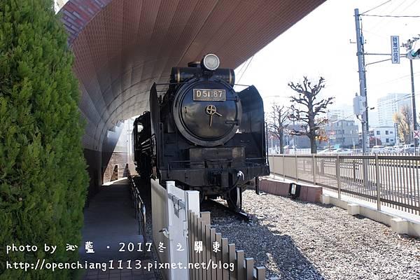 DSC07287