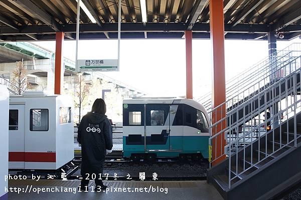 DSC07312