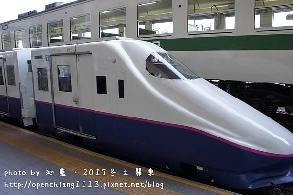 DSC07330