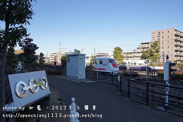 DSC08377