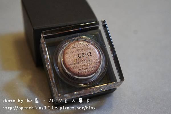 DSC07658