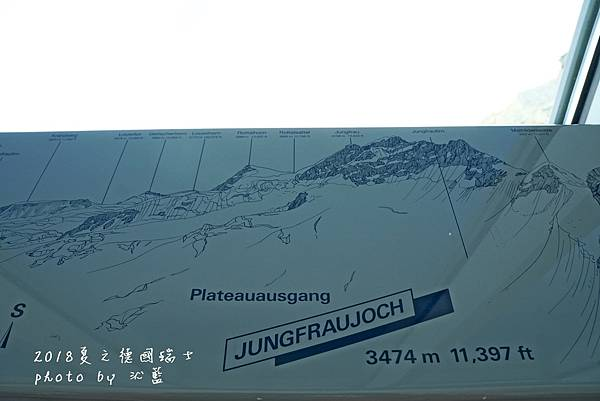 DSC05604