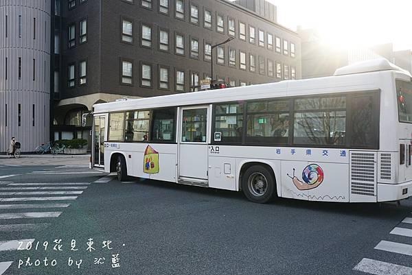 DSC05751