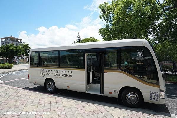 DSC09446