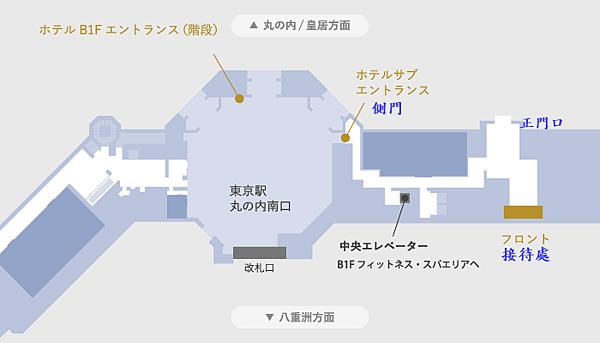 img_floor
