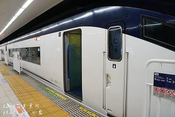 DSC08015