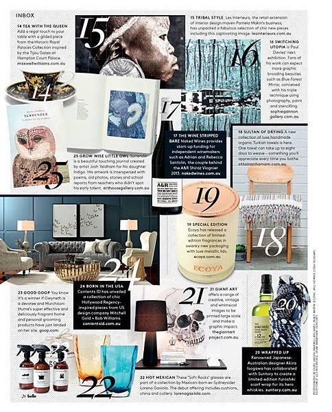 magazine03