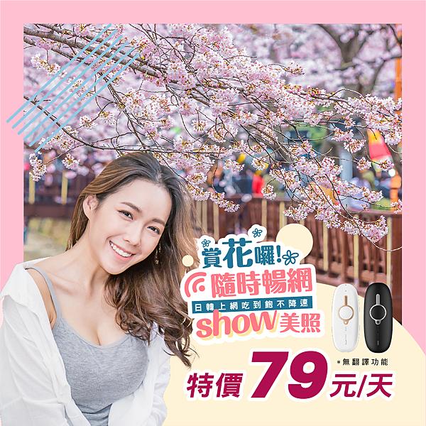 2月kol_廣告-wifi機79.png