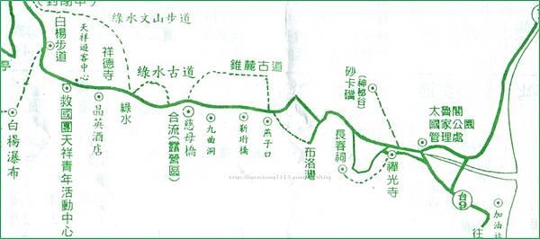 太魯閣景點路線圖.jpg