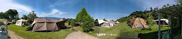 PANO_092142.jpg