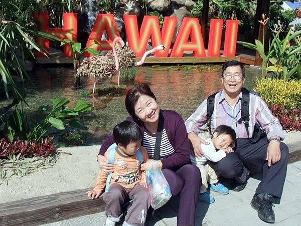 2010-11-11 上午 10-22-42.JPG.jpg