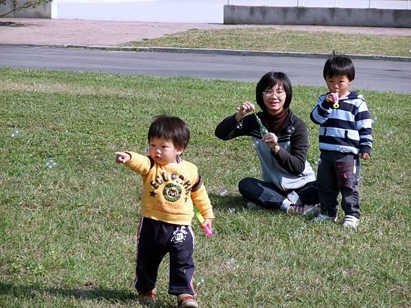 2009-12-6 下午 12-08-38.JPG
