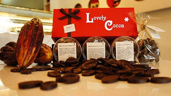 Lovely Cocoa _2