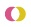 公館_大雜匯優惠券_A4200P銅西裁成226x200mm-01 - 複製 (2)