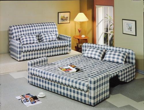 沙發清潔技巧
