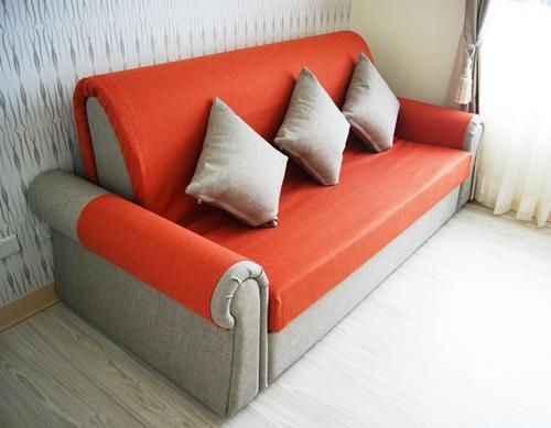 沙發床選購