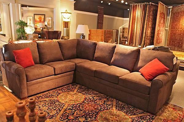 買家具注意事項 歐朋品牌沙發