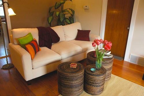 沙發套挑選 歐朋品牌沙發