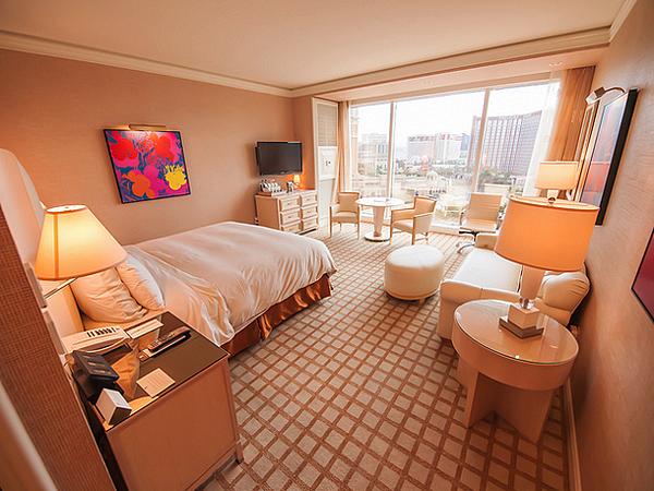 套房規劃設計 歐朋品牌沙發