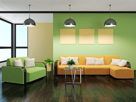 客廳沙發 設計裝潢 歐朋品牌