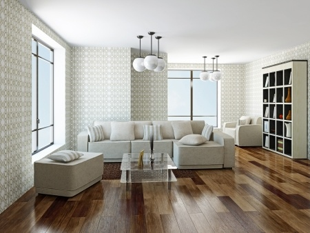 居家風格設 歐朋品牌沙發