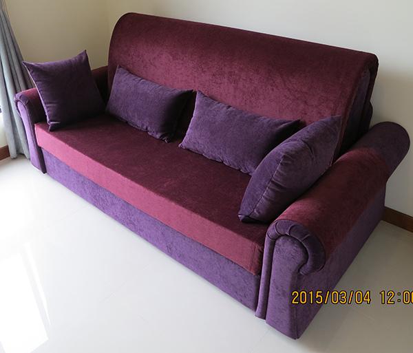 2002-5尺紫-600.jpg