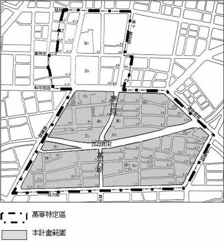 plan1-pic1.jpg