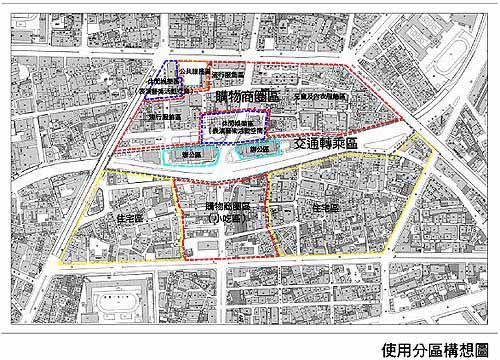 plan1-pic4.jpg