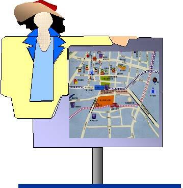 plan1-pic7.jpg