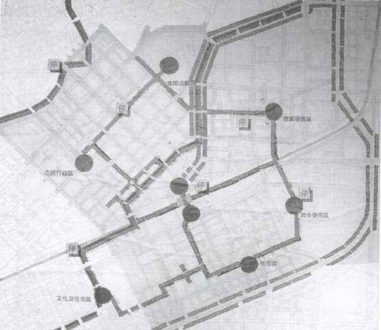 plan2-pic2.jpg