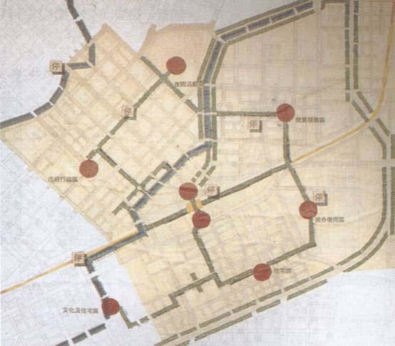 plan2-pic4.jpg