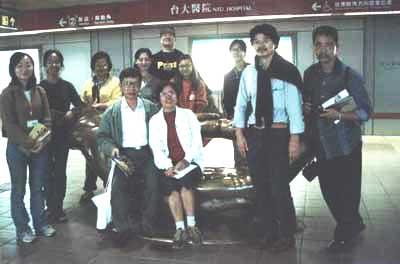 2000-003.jpg