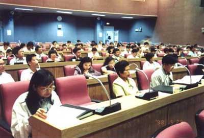 1998-001.jpg