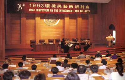1993-001.jpg