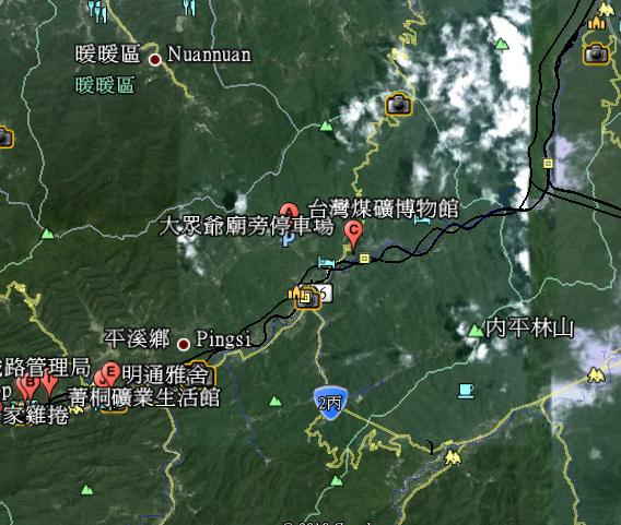 平溪媒博館map.JPG