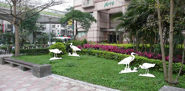 草地裝置模擬.jpg