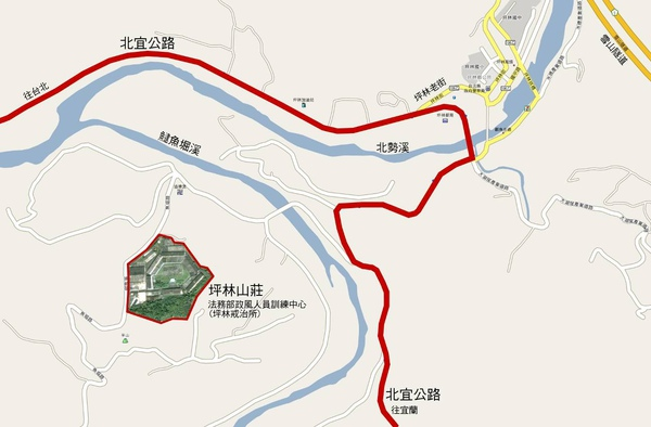 坪林山莊位置圖.jpg