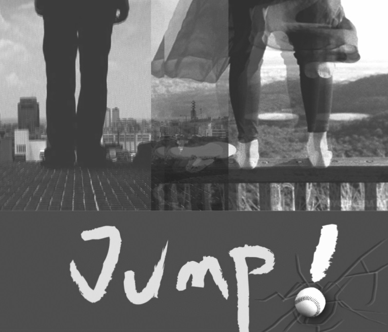 JUMP 棒球2.jpg_effected