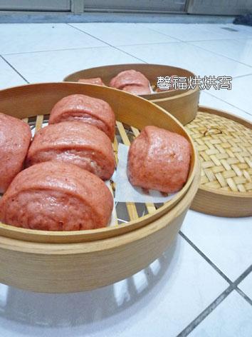 979-紅麴養生饅頭2012.05.27